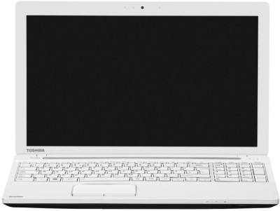 Toshiba Satellite C50-A I0013 Laptop (3rd Gen Ci3/ 2GB/ 500GB/ No OS)