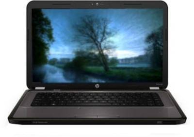 HP Pavilion G6-1118TX Laptop (2nd Gen Ci5/ 4GB/ 640GB/ Win7 HB/ 1GB Graph)