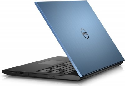 Dell 3543 Inspiron 3543 Intel Core i7 - (8 GB DDR3/1 TB HDD/2 GB Graphics) Notebook