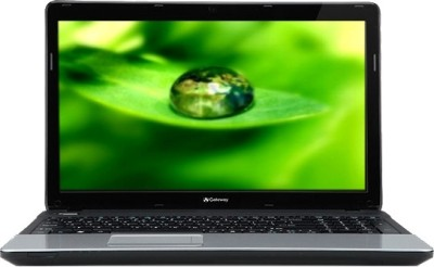 Acer Gateway NE-56R Laptop (CDC/ 2GB/ 320GB/ Linux/ 128MB Graph) (NX.Y1USI.001)