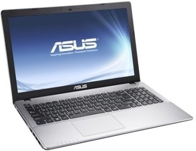 Asus X550CC-CJ650H X X550CC-CJ650H Intel Core i3 - (4 GB DDR3/500 GB HDD/Windows 8)