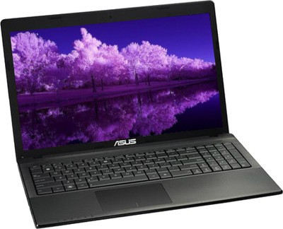 Asus X55U-SX048D X X55U-SX048D Others - (2 GB DDR3/500 GB HDD/Free DOS)
