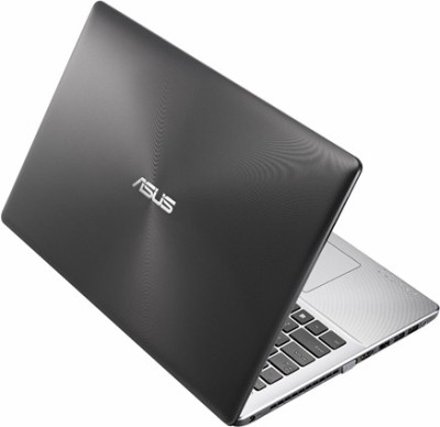 Asus X550CA-XO347D X X550CA-XO347D Intel Core i3 - (2 GB DDR3/500 GB HDD/Free DOS)