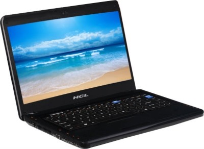HCL AE1V2740-X Laptop (2nd Gen Ci5/ 3GB/ 500GB/ DOS)