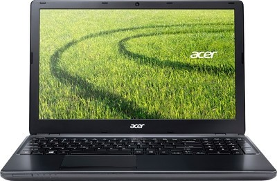 Acer E1-570 E NX.MGUSI.001 Intel Core i3 - (4 GB DDR3/500 GB HDD/Windows 8)