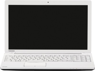 Toshiba Satellite C50-A I0116 Laptop (3rd Gen Ci3/ 4GB/ 500GB/ Win8.1)