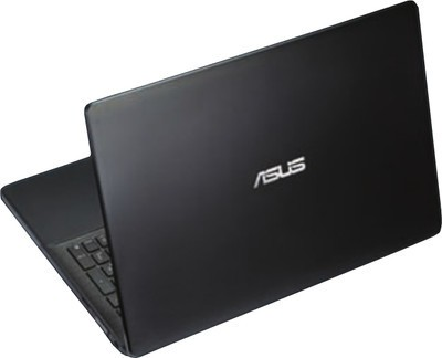 Asus X552CL-XX220D X Series X552CL Core i3 - (4 GB DDR3/500 GB HDD/1 GB Graphics) Notebook