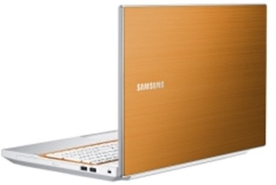 Samsung NP300V5A-S0AIN Laptop (2nd Gen Ci5/ 4GB/ 640GB/ Win7 HP/ 1GB Graph)