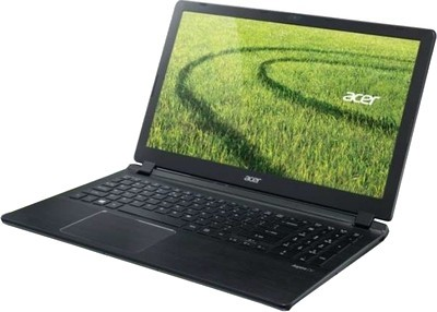 Acer Aspire V5-572G (NX.MA0SI.004) Laptop (3rd Gen Ci5/ 4GB/ 500GB/ Win8/ 2 GB Graph)