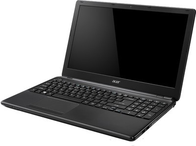 Acer Aspire E1-572 Laptop (4th Gen Ci5/ 4GB/ 500GB/ Win8) (NX.M8ESI.003)