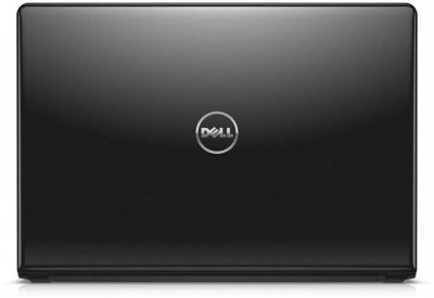 Dell Inspiron 5000 5558 Intel Core i7 - (16 GB DDR3/2 TB HDD/Windows 8.1/4 GB Graphics) Notebook