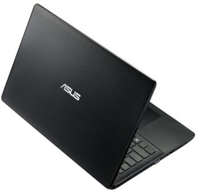 Asus X451CA-VX032D X X451CA-VX032D Pentium Dual Core - (2 GB DDR3/500 GB HDD/Free DOS) Notebook