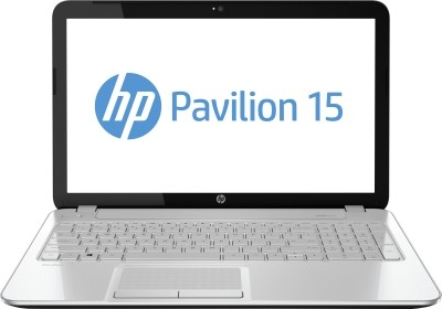 HP Pavilion 15-n208TU Laptop (3rd Gen Ci3/ 4GB/ 500GB/ Win8.1)