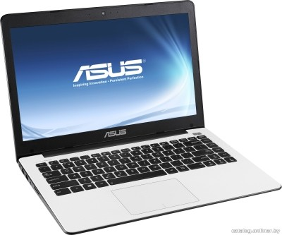 Asus X550CA-XO096H X X550CA-XO096H Intel Core i3 - (4 GB DDR3/500 GB HDD/Windows 8)