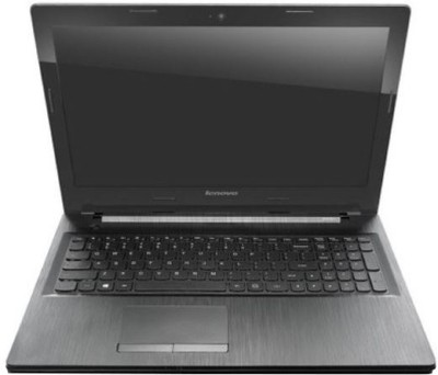 Lenovo G50 - 30 Notebook (PQC/ 4GB/ 500GB/ Win8.1) (80G0015HIN)