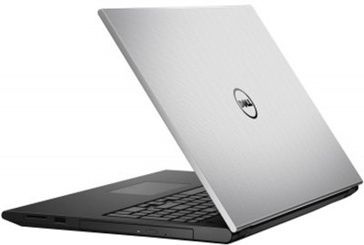 Dell Inspiron 15 3542 Notebook (4th Gen Ci5/ 4GB/ 1TB/ Ubuntu) (3542541TBiSU)