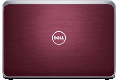 Dell Inspiron 15R 5521 Laptop (3rd Gen Ci7/ 8GB/ 1TB/ Win8/ 2GB Graph)