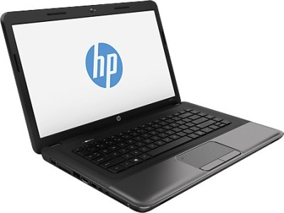HP E1Q79PA Laptop (PDC 3rd Gen/ 2GB/ 500GB/ DOS)