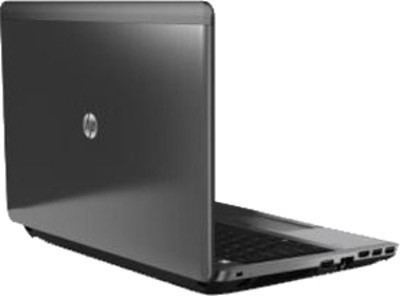 HP 4440s Probook FOW24PA Intel Core i3 - (4 GB DDR3/750 GB HDD/Free DOS)