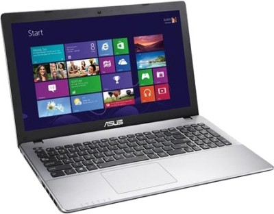 Asus X550LC-XX039D Laptop (4th Gen Ci5/ 4GB/ 750GB/ DOS/2GB Graph)
