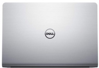 Dell Inspiron 5447 Notebook (4th Gen Ci3/ 4GB/ 500GB/ Win8.1/ Touch) (544734500iST)