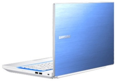 Samsung NP300V5A-A04IN Series 3 NP300V5A-A04IN Core i3 - (4 GB DDR3/640 GB HDD/Windows 7 Home Premium) Notebook