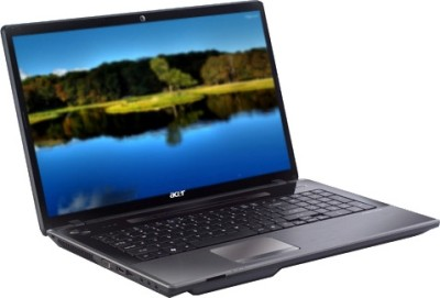 Acer Aspire 4752 Laptop (2nd Gen Ci3/ 2GB/ 500GB/ Win7 HB/ 128MB Graph) (UN.RTHSI.001)