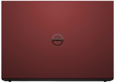 Dell Vostro 14 V3446 Notebook (4th Gen Ci5/ 4GB/ 500GB/ Windows 8.1/ 2 GB Graph)
