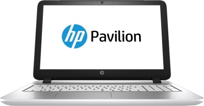 HP Pavilion 15-p028TX Notebook (4th Gen Ci3/ 4GB/ 1TB/ Win8.1/ 2 GB Graph) (J2C47PA)