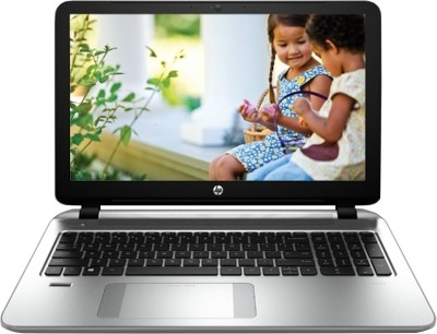HP 15-K201tx Envy (Core i5 5th Gen/ 8GB/ 1TB/ Win8.1/ 4GB Graph) (K8U27PA)