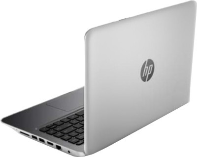 HP Pavilion 13-b202tu Notebook (5th Gen Ci5/ 4GB/ 1TB/ Win8.1) (K8U25PA)