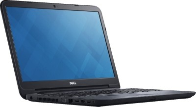 Dell 3450 (Notebook) (Core i3 4th Gen/ 4GB/ 500GB/ Ubuntu) (3450113X751111IN9)
