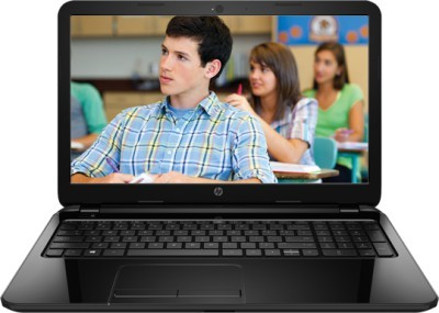 HP Portable R Series R245TX Core i3 - (4 GB DDR3/500 GB HDD/Free DOS/2 GB Graphics) Notebook