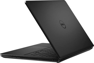 Dell Inspiron 5558 (Notebook) (Core i3 5th Gen/ 4GB/ 500GB/ Win8.1) (555834500iB)