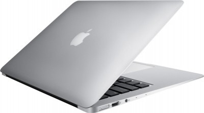 Apple MJVE2HN/A Ultrabook (Core i5 5th Gen/ 4GB/ 128GB/ Mac OS X Yosemite)