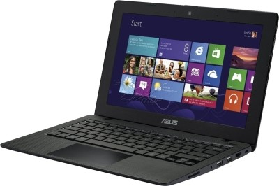 Asus F451C F Series F451CA-VX171D Core i3 - (4 GB DDR3/500 GB HDD/Free DOS) Notebook