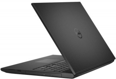Dell Inspiron 3542 Notebook (4th Gen Ci3/ 4GB/ 500GB/ Win8.1/ Touch) (354234500iBT1)