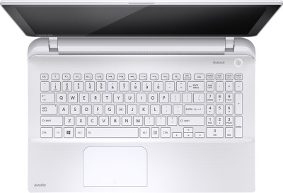 Toshiba Satellite L50-B I0011 Notebook (3rd Gen Ci3/ 2GB/ 500GB/ No OS)
