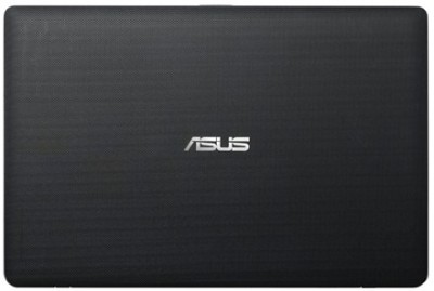 Asus X200MA-KX238D X Series X200MA Celeron Dual Core - (2 GB DDR3/500 GB HDD) Notebook