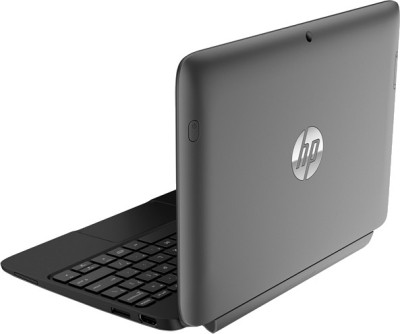 HP 10-h005RU X2 Slatebook (Tegra 4/ 2GB/ 64GB eMMC/ Android 4.2 (Jelly Bean)/ Touch)