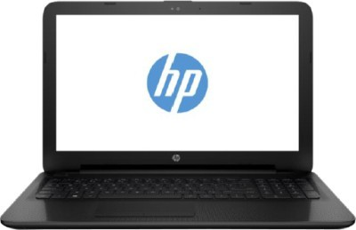 HP 15-ac024TX (NotebooK) (Core i3 (4th Gen)/ 4GB/ 1TB/ Free DOS/ 2GB Graph) (M9U98PA)