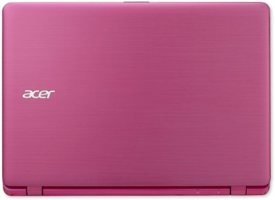 Acer Aspire E3 E3-112M/NX.MSPSI.001 Celeron Dual Core - (2 GB DDR3/500 GB HDD) Notebook