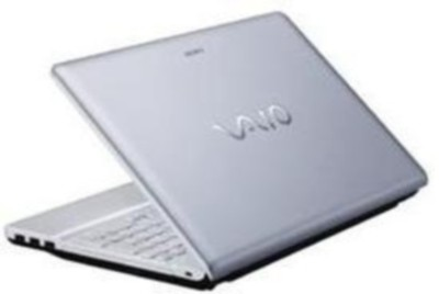 Sony VAIO VPCEB44EN Laptop (1st Gen Ci3/ 3GB/ 320GB/ Win7 HB/ 512MB Graph)