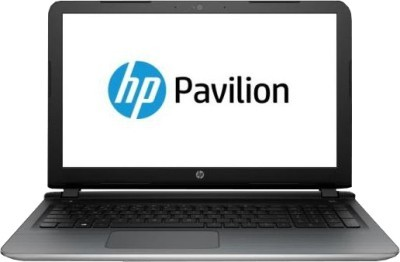 HP Pavilion 15-ab032TX (Notebook) (Core i5/ 8GB/ 1TB/ Win8.1/ 2GB Graph) (M2W75PA)
