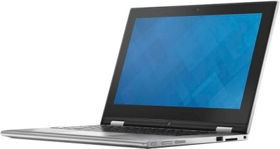 Dell Inspiron 3147 Notebook (1st Gen CDC/ 4GB/ 500GB/ Win8.1/ Touch) (3147C4500iS)