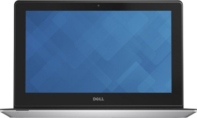 Dell Inspiron 11 3000 Netbook (4th Gen CDC/ 2GB/ 500GB/ Win8/ Touch)