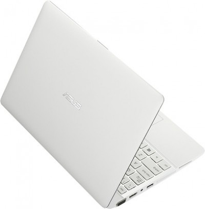 Asus X102BA-DF039H Netbook (APU Dual Core A4/ 2GB/ 500GB/ Win8)