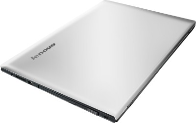 Lenovo G50-70 59-413724 Notebook (4th Gen Ci3/ 4GB/ 500GB/ Win8.1)
