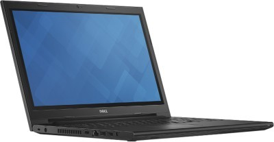 Dell Inspiron 3543 Notebook (5th Gen Ci5/ 4GB/ 1TB/ Win8.1/ 2GB Graph) (X560334IN9)