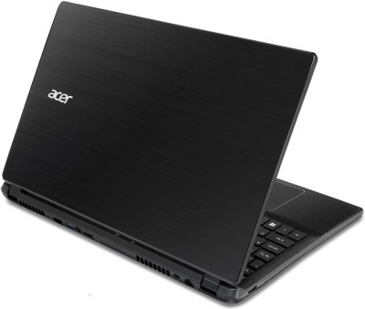 Acer Aspire V5 Series 573G-74508G1Taii Core i7 - (8 GB DDR3/1 TB HDD/Linux/4 GB Graphics) Notebook